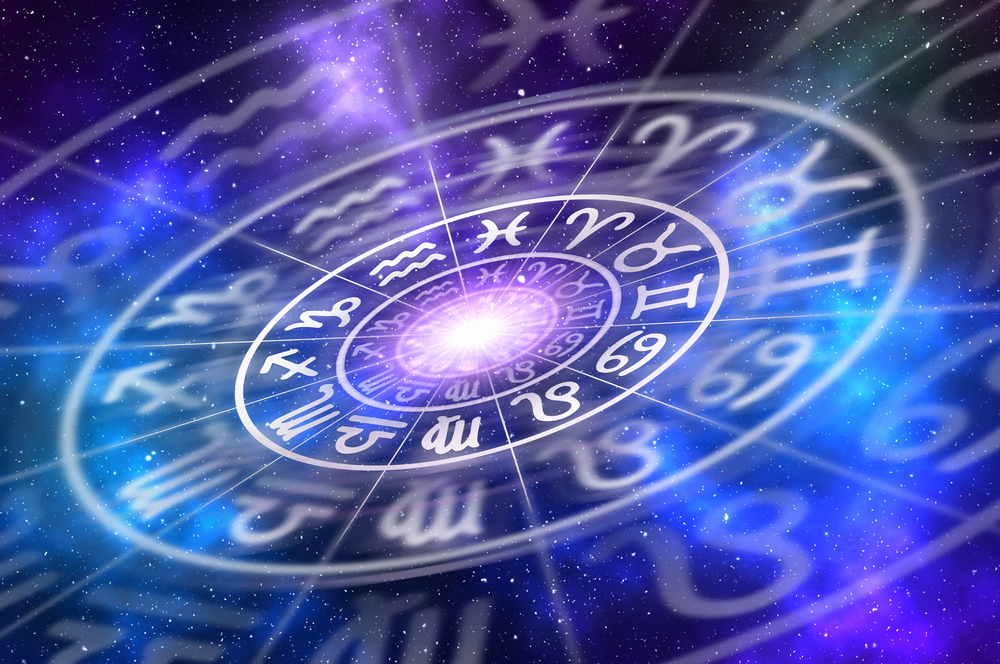 O imagine cu semnele zodiacale care te ajută să afli ce te enervează la ceilalți