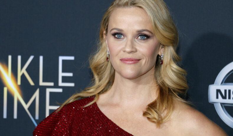Cum a ajuns Reese Witherspoon să cucerească Hollywood-ul