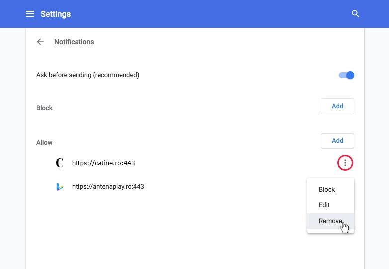 chrome-browser-mac02