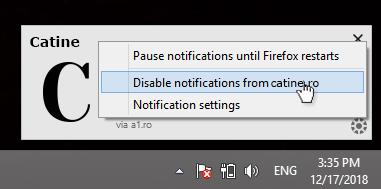 firefox-notificari-windows02