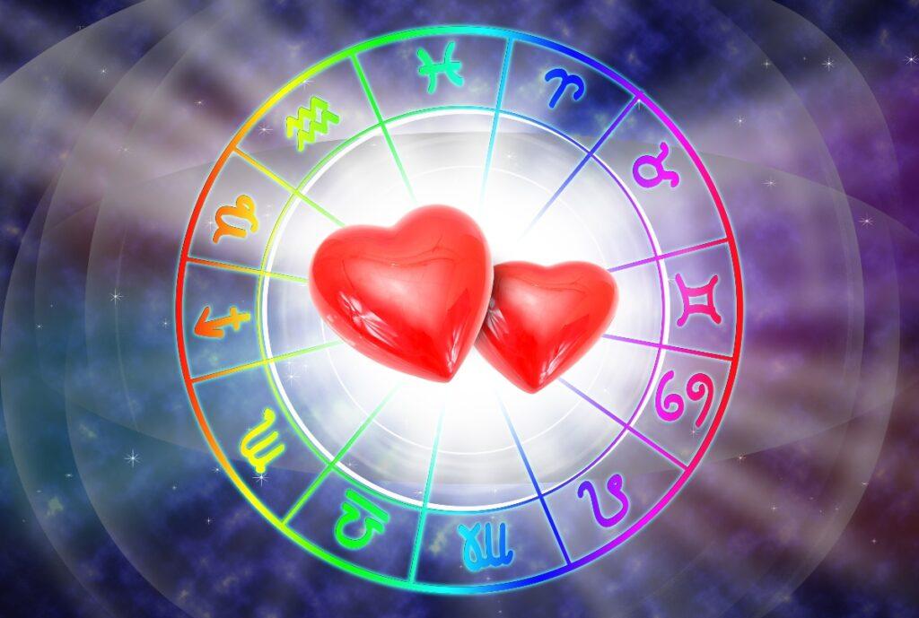 Horoscopul zilei de 20 octombrie 2021. Scorpionii trebuie să învețe din greșeli. Află ce se întâmplă cu zodia ta