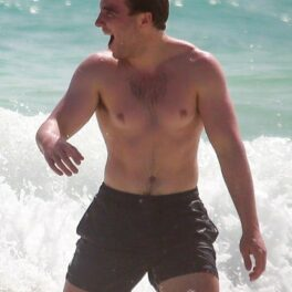 Rocco, fiul Madonnei, s-a bucurat de o vacanță în Mexic alături de prieteni