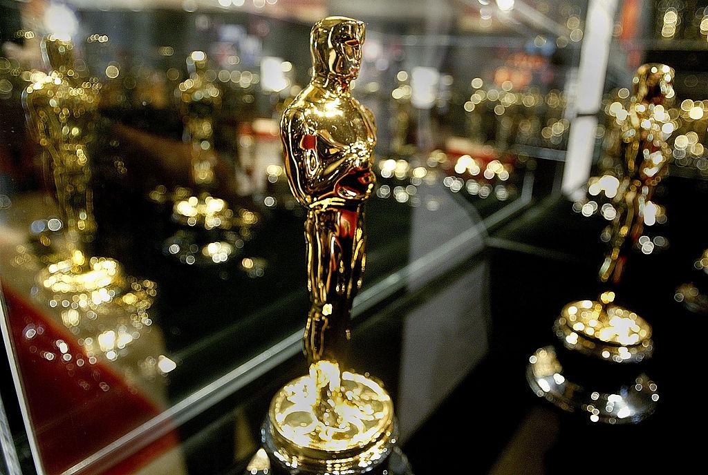 Statuete oferite nominalizaților la Premiile Oscar 2021