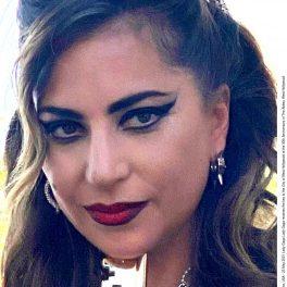 Lady Gaga primește cheia orașului West Hollywood